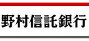 銀行 振込手数料 SBJ銀行