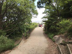 甲山森林公園